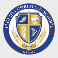 Florida Christian College