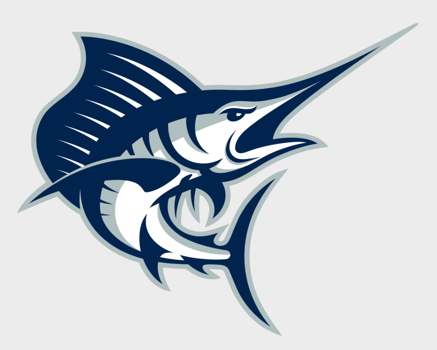palm beach atlantic athletics logo