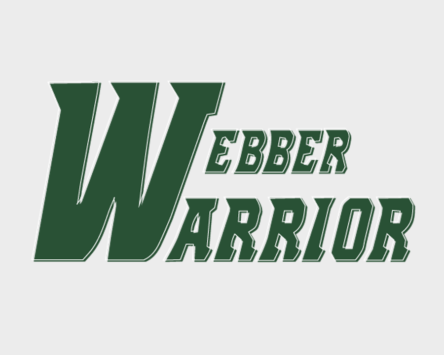 webber international university athletics logo